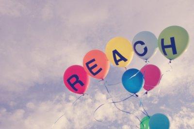 balloons-inspiring-quotes-reach-Favim.com-530420